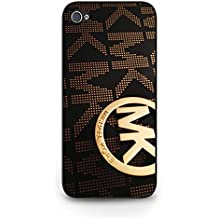 Classic Michael and Kors Plastc Phone Case for Iphone 6 Plus/6s Plus 5.5 inch