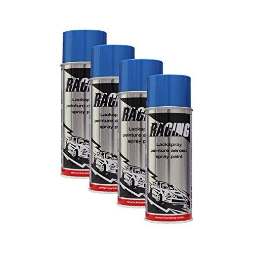 4x-kwasny-288-112-auto-k-racing-lackspray-blau-metallic-400ml