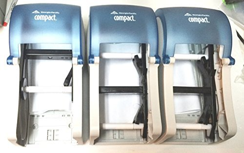 3-pack-georgia-pacific-compact-56789-splash-blue-vertical-double-roll-coreless-tissue-dispenser-by-g