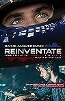 Reinvéntate: Cómo pasé de la Fórmula 1 a la música par Alguersuari