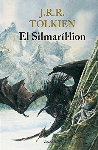 El Silmaríl·lion (L' illa del temps)
