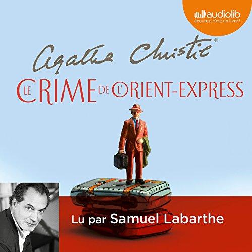 """<a href=""""/node/11614"""">Le crime de l'Orient-Express</a>"""