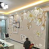 Tapete Experten chinese3dtv Hintergrund Wand Papier wallpaper3dthe Stereo, modernes minimalistisches Wohnzimmer Schlafzimmer Wandbilder Nahtlose für Wände,