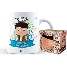 Amazon.es: regalos psicologos