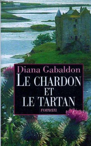 "<a href=""/node/20885"">Le chardon et le tartan</a>"