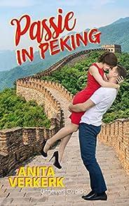 Passie in Peking