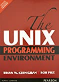 Designed for first-time and experienced users, this book describes the UNIX programming environment and philosophy in detail. Readers will gain an understanding not only of how to use the system, its components and the programs, but also how these fi...