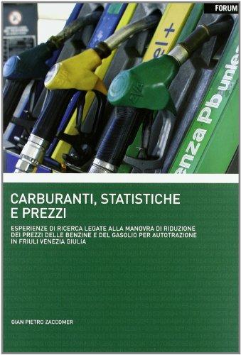 carburanti-statistiche-e-prezzi-esperienze-di-ricerca-legate-alla-manovra-di-riduzione-dei-prezzi-de