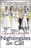 Nightingales on Call: (Nightingales 4)