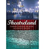 [THEATRELAND] by (Author)Ibell, Paul on May-01-09