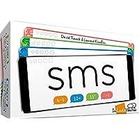 In Ludo Veritas - 80804 - SMS