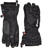 Berghaus Unisex Arisdale AQ Gloves