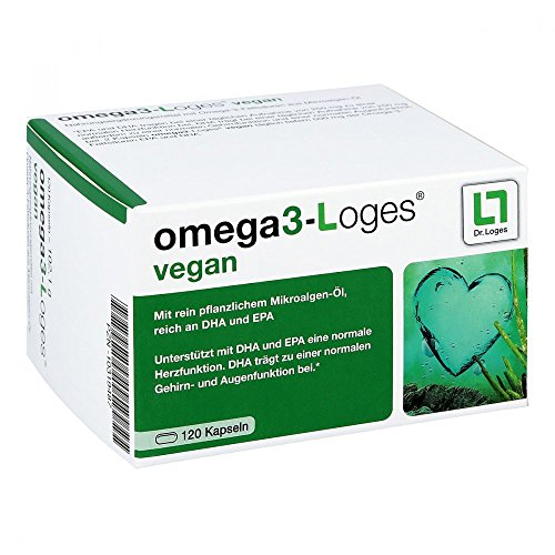 dr-loges-omega3-beaumetz-les-loges-vegetalien-capsules
