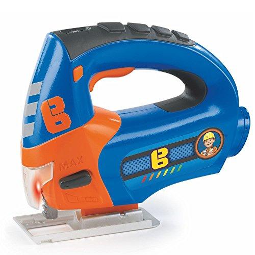 bob-el-constructor-sierra-de-calar-electricamente-bob-the-builder