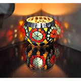 Home Decorative Votive Tea Light Candle Holder 3 Inches/Tealight Holder Set - B075T7VTTB