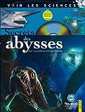 Secrets des abysses (1DVD)