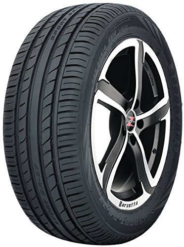 GOODRIDE-SA37-23545-ZR17-97W-XL-Gomme-estive