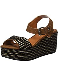 Gioseppo Mireta, Sandalias de Cuña Mujer
