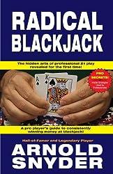 Radical Blackjack