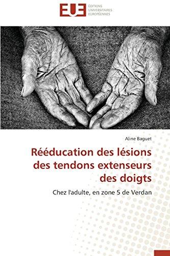 reeducation-des-lesions-des-tendons-extenseurs-des-doigts