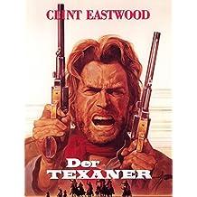 Der Texaner [dt./OV]