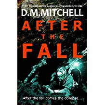 After the Fall (a thriller) (English Edition)