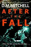 After the Fall by D.M. Mitchell