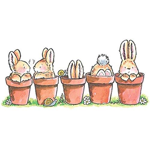 penny-noir-tampon-en-caoutchouc-monte-25-x-127-cm-bunny-amis