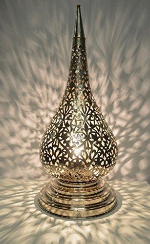 solid-silver-extra-large-main-perc-goutte-de-sciage-de-frette-forme-lampe-de-chevet-marocaine-hand-p