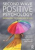 Second Wave Positive Psychology