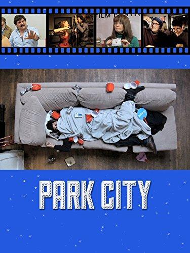 Park City [OV]