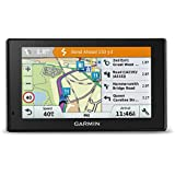 Garmin DriveAssist 51- Caméra intégrée, Cartes, Trafic, Zones de danger à vie