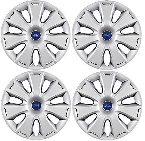 ford-1704582-lot-de-4-enjoliveurs-16-dorigine-ford-neufs