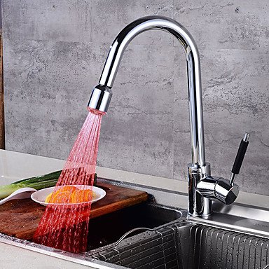 zyt-contemporain-grand-haut-arc-debit-normal-vasque-douche-avec-spray-demontable-with-soupape-cerami