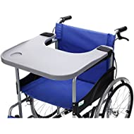 Lap Trays Health Amp Personal Care Amazon Co Uk