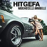 Mademoiselle Annabelle