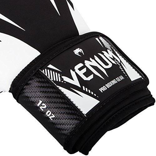 Venum Men's Impact Boxing Gloves