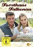 Forsthaus Falkenau - Staffel 20 [3 DVDs]