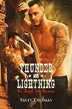 Thunder and Lightning: Im Auge des Sturms