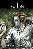 twilight saga tome 1 twilight fascination volume 2
