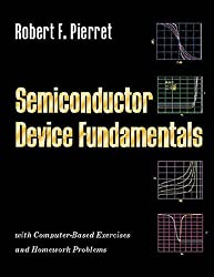 Semiconductor Device Fundamentals by Robert F. Pierret (2003-05-01)