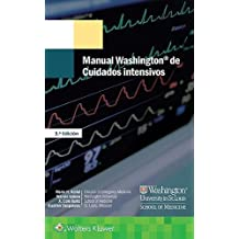 Manual Washington de cuidados intensivos