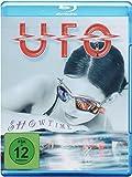 Ufo -Showtime [Blu-ray] [2014]