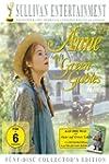Anne auf Green Gables, Teil 1-3 (Coll...