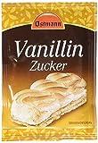 Ostmann Vanillinzucker, 5 Päckchen x 8 g