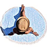 Ouneed® Strandtücher , Strand Vertuschung Bikini Boho Sommer Kleid Badebekleidungs Badeanzug Kimono Tunika 2016 (C)