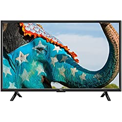 TCL SLIM LED 81cm (32 inches) 32S62S (2018)
