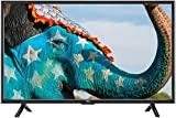 TCL 32 Inch LED HD Ready TV (32F3900)