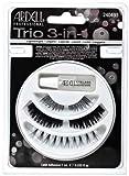 ARDELL Trio 3-in-1 Leightweight