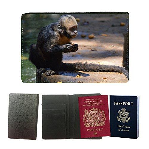muster-pu-passdecke-inhaber-m00148811-affe-tiere-salvador-da-bahia-universal-passport-leather-cover